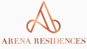Arena Residences Condo Logo