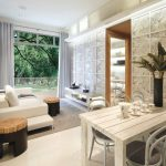 Gambir Ridge by TA Corp . Developer for The Antares Condo