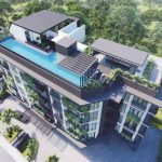 The Ramford Singapore