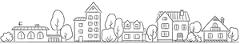 Singapore Property Website | Singapore Real Estate