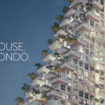Sky Habitat House