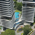 New Futura Singapore