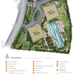 New Futura Site Plan