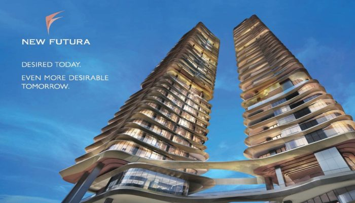 New Futura Singapore Condo