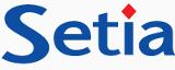 S P Setia Logo - Developer for Daintree Residences