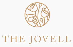 The Jovell Condo Logo