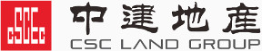 Twin Vew Developer CSC Land Group Logo