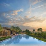 Margaret Ville Condominium Pool