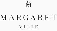 Margaret Ville Singapore Condo Logo