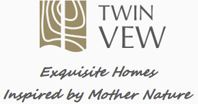 Twin VEW Official Launch Logo
