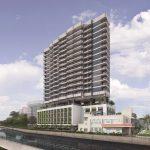 Jui Residences Condominium