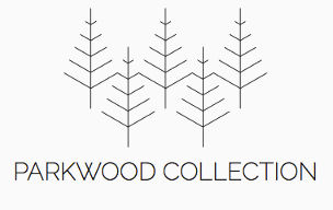 Parkwood Collection House Logo