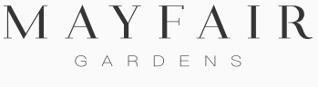 Mayfair Gardens Condo Logo