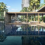 Stirling Residences by Logan Property . Developer for the Florence Residences