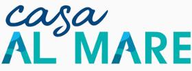 Casa Al Mare Condo Logo