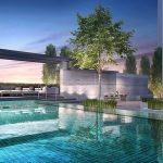 Sixteen35 by Oxley Developer for Mayfair Gardens Condo