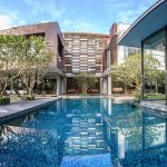 Leedon Park by OceanSky Developer for Sloane Residences Condo