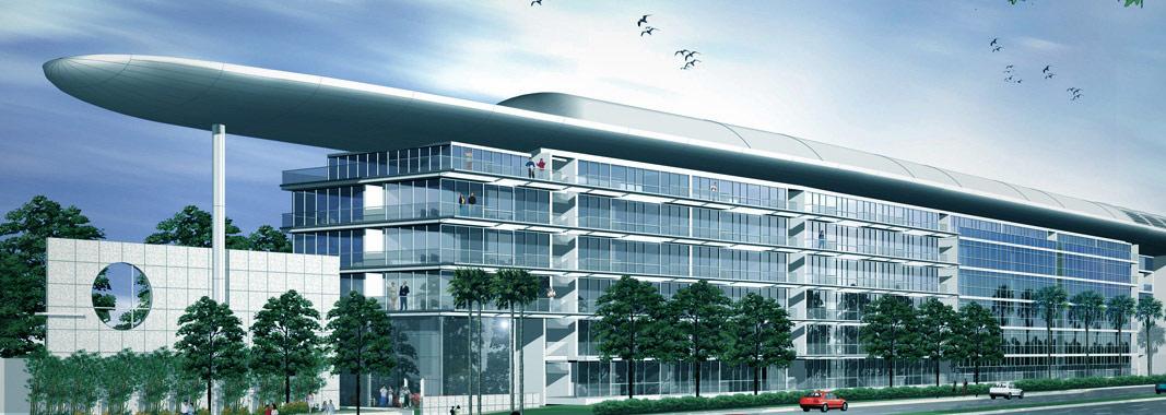 Linear by Amara Holdings . Developer for 10 Evelyn Singapore