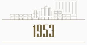 1953 Condo Logo