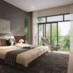 High Park Residences by CEL . Developer for Kopar at Newton Condo